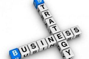 5 Cara Menentukan Strategi Bisnis yang Tepat untuk Pemula