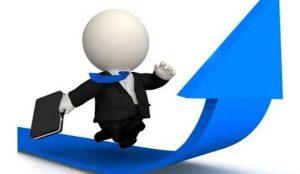 Cara Meningkatkan Produktifitas Tenaga Kerja