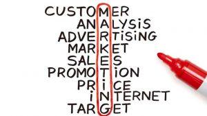 teknik marketing